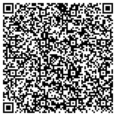 QR-код с контактной информацией организации Новый Капитал, ЧП