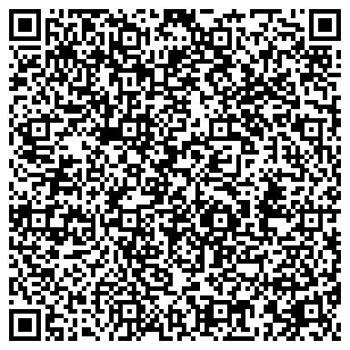 QR-код с контактной информацией организации Линкольн ЛТД, ООО