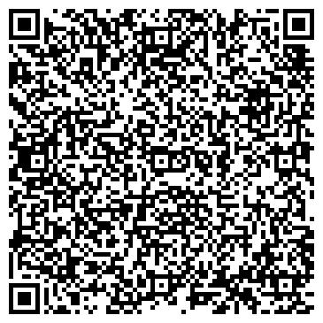 QR-код с контактной информацией организации Ви Ар Саплай, ООО (We R.SUPPLY)
