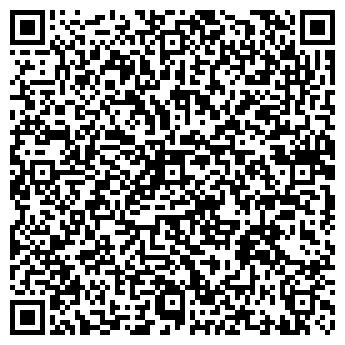 QR-код с контактной информацией организации Киевтехцентр, ООО