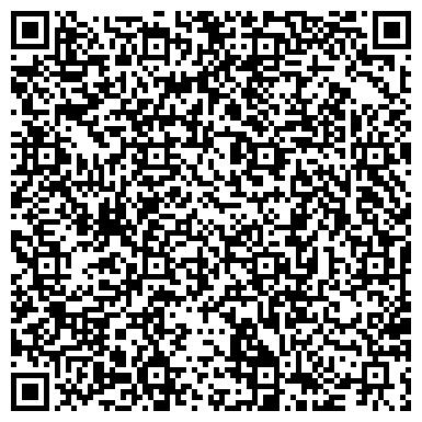 QR-код с контактной информацией организации ПОБУЖСКИЙ ФЕРРОНИКЕЛЕВЫЙ КОМБИНАТ, ООО