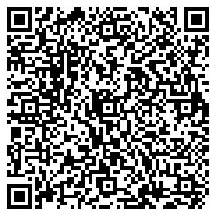 QR-код с контактной информацией организации СТАН - ГРУП, ООО