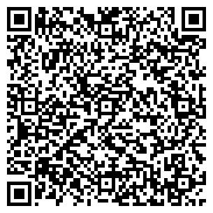 QR-код с контактной информацией организации Мобитэк, ЧП