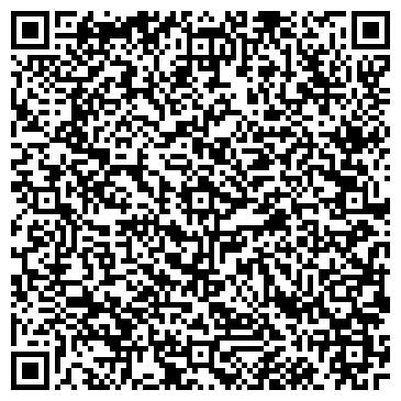 QR-код с контактной информацией организации Оптовый склад Карабас, ЧП