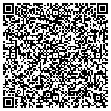 QR-код с контактной информацией организации Хозторг, ЧП Григуть
