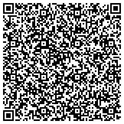 QR-код с контактной информацией организации Асат-ЮГ, Компания (Понкратов В.Н., ЧП)