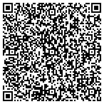 QR-код с контактной информацией организации Марценюк В.Я., СПД