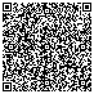QR-код с контактной информацией организации TotalBeer, ООО (ТоталБир, ООО)