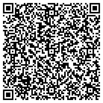 QR-код с контактной информацией организации Технический Центр ВариУс (TC VariUs), ООО