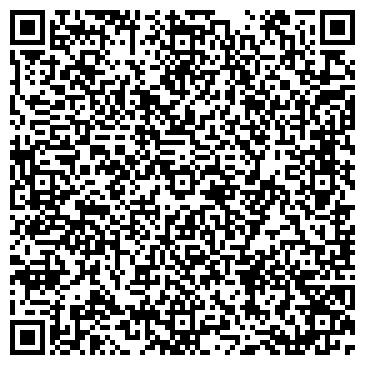 QR-код с контактной информацией организации ГОЛОВАНЕВСКОЕ ЛЕСООХОТНИЧЬЕ ХОЗЯЙСТВО, ГП
