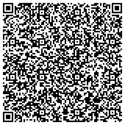 QR-код с контактной информацией организации ТаегуТек Украина, ООО (TaeguTec)
