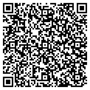 QR-код с контактной информацией организации Ликант, ЧП