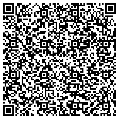QR-код с контактной информацией организации ТВК Вектор ВС, ООО