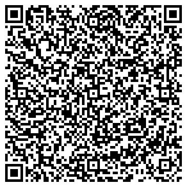 QR-код с контактной информацией организации Мегатек Украина, ООО