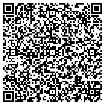 QR-код с контактной информацией организации Лассо - Украина, ООО
