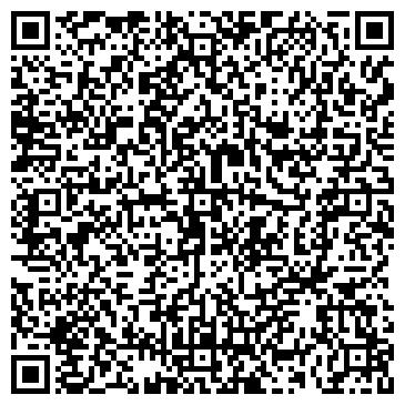 QR-код с контактной информацией организации Завод Технолог, ЧП