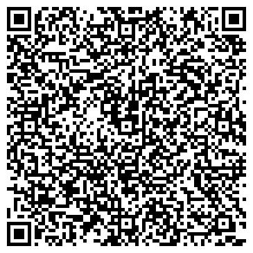 QR-код с контактной информацией организации КанВер, СПД (Бондарчук С. Н.)