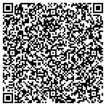 QR-код с контактной информацией организации Akfix (Акфикс), ЧП
