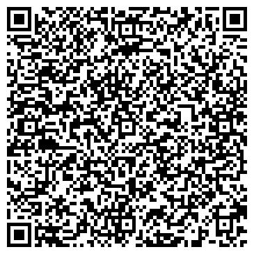 QR-код с контактной информацией организации Стройлайн ЖБИ, ЧП ПКФ