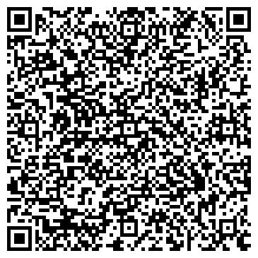 QR-код с контактной информацией организации Укрсервис, ТД ООО