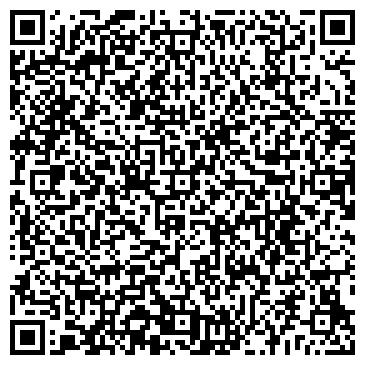 QR-код с контактной информацией организации Уникон, ООО ССП