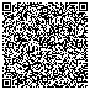 QR-код с контактной информацией организации ПКФ Луганск Пром Лес, ООО