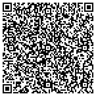 QR-код с контактной информацией организации Костромин, СПД