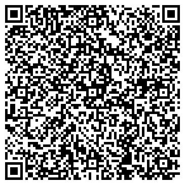 QR-код с контактной информацией организации Харьковское УПП №2 УТОГ