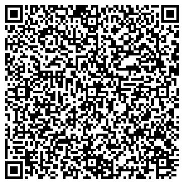 QR-код с контактной информацией организации ПАНТЕЛЕЙМОНОВСКИЙ ОГНЕУПОРНЫЙ ЗАВОД, ОАО