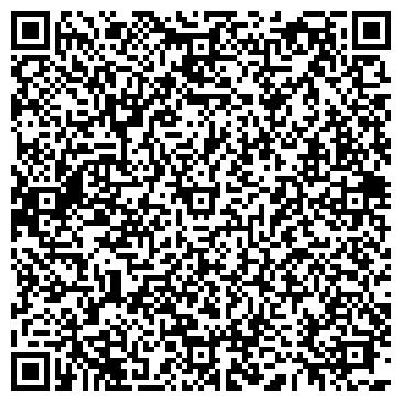 QR-код с контактной информацией организации Сварка - профессионалам, ООО