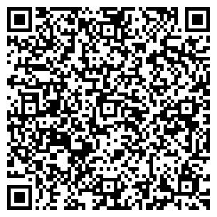 QR-код с контактной информацией организации Азария Трейд, ООО
