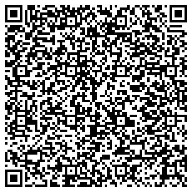 QR-код с контактной информацией организации Технолитпром, ООО