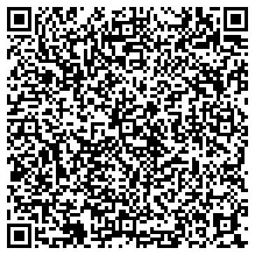 QR-код с контактной информацией организации Lori-r (Лори-Р), ЧП