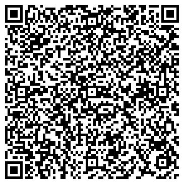 QR-код с контактной информацией организации Бондаренко Л.В., СПД