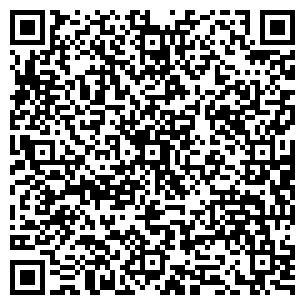 QR-код с контактной информацией организации Пакмастер ЛТД, ООО