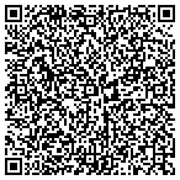 QR-код с контактной информацией организации Ел-итекс, ООО