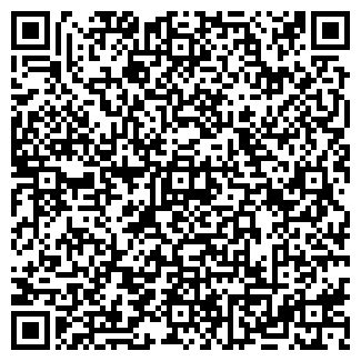 QR-код с контактной информацией организации Ивентус Групп, ООО