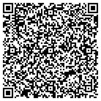 QR-код с контактной информацией организации Zastroyka, ЧП