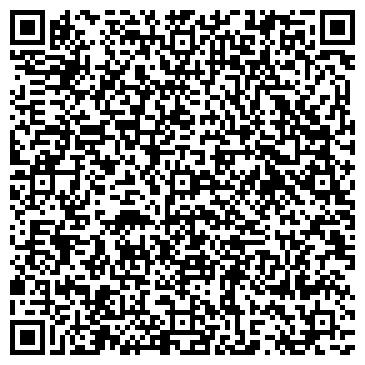 QR-код с контактной информацией организации ЛОКОМОТИВ, МЕХАНИЧЕСКИЙ ЗАВОД, ЧП