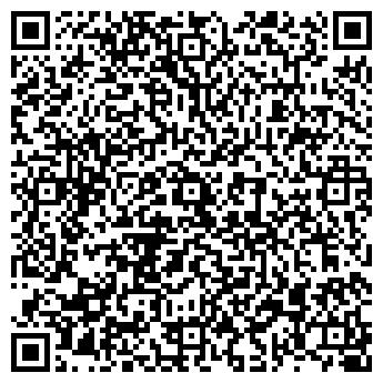 QR-код с контактной информацией организации Синтафарм, ООО