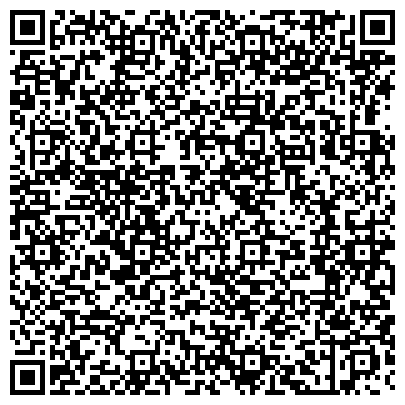 """QR-код с контактной информацией организации Общество с ограниченной ответственностью ООО НПО """"Укрпромсервис"""""""