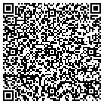 QR-код с контактной информацией организации Укрламинат Лтд, ООО