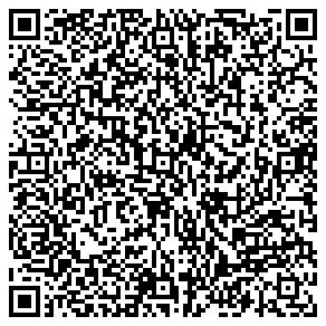 QR-код с контактной информацией организации Мельник А.И., ЧП