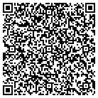 QR-код с контактной информацией организации Боразон, ЧП