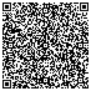 QR-код с контактной информацией организации МТК-сервис, ООО