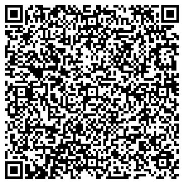 QR-код с контактной информацией организации Стоколос М.М., СПД