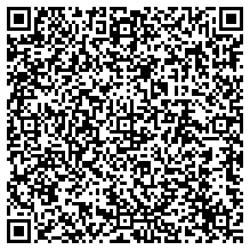 QR-код с контактной информацией организации СВ Технология, ООО
