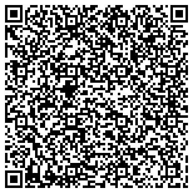 QR-код с контактной информацией организации Васильева Ирина Францевна, СПД