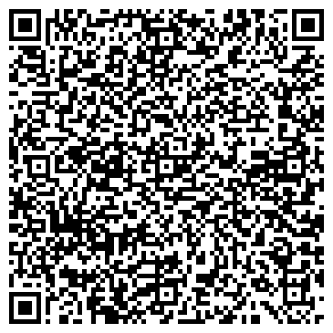 QR-код с контактной информацией организации Сириус Экстружен, ООО