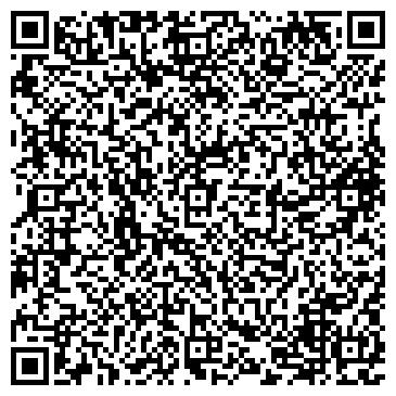 QR-код с контактной информацией организации Экстрапласт, ЧП